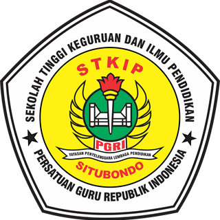STKIP PGRI Situbondo